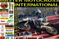 4�me Masters Motocross Inter Lacapelle