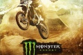 SX Tour   Supercross Gen�ve