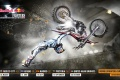 Calendrier Red Bull X Fighters World Tour