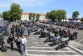 2�mes Journ�es Nationales Moto Motards