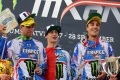 MX Nations   prix r�duit � No�l
