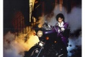Film moto   Purple Rain