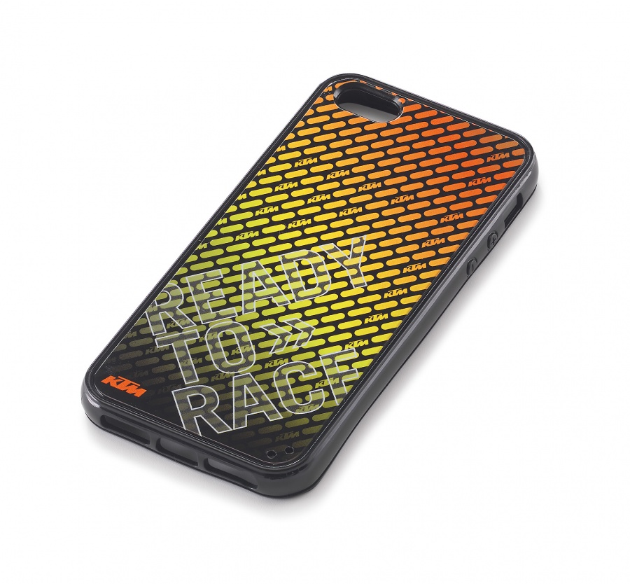 coque iphone 4 ktm