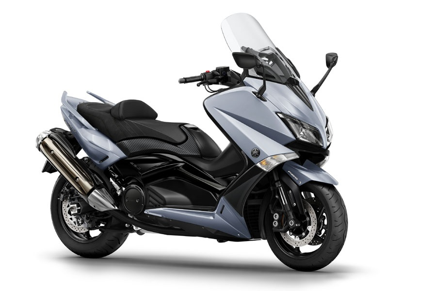 yamaha tmax luxmax. Black Bedroom Furniture Sets. Home Design Ideas