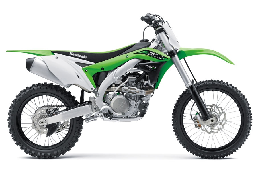 motocross kawasaki kx450f 2016. Black Bedroom Furniture Sets. Home Design Ideas