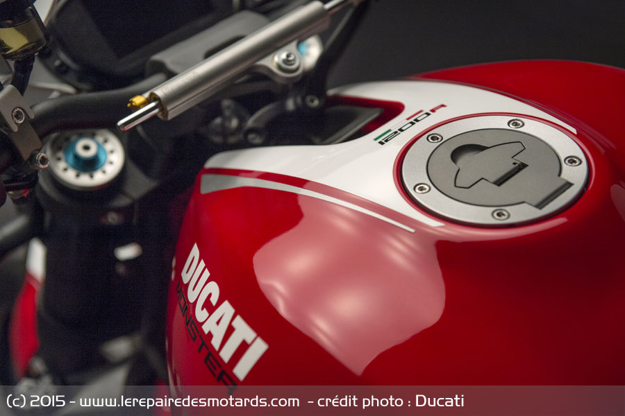 Perfect Monster Energy Ducati Bulgari Fantasy Moto Plastic 2014 | El Tony. Download  Image 1920 X