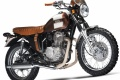 Mash 400 Five Hundred Von Dutch