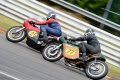 Bikers Classics Spa Francorchamps
