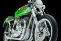 Livre   Café Racers   Vitesse  Style Rock and Roll