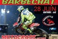 Motocross Freestyle Barbechat