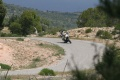 Incertitude Tunisian Moto Tour