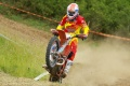 ISDE   Joly remplace Renet