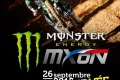 MX Nations   champions fran�ais � honneur
