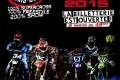 Supercross Paris Lille   pilotes