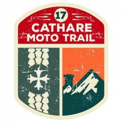 Cathare Moto Trail : inscriptions pour 2017