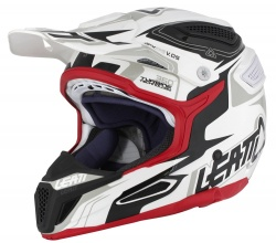 Casque cross Leatt GPX 5.5 Composite