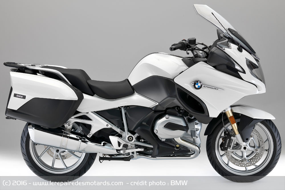 nouveaux coloris pour la famille bmw r 1200. Black Bedroom Furniture Sets. Home Design Ideas