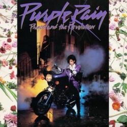 Disparition de Prince, la moto de Purple Rain orpheline