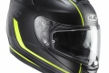 12 d�cos casque HJC R Pha ST