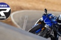 Stages pilotage Yamaha R Days