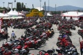 9e World Ducati Week