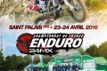 Enduro   création Challenge Team National