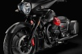 R�servations ouvertes Guzzi MGX 21
