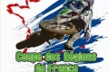 Coupe R�gions France Motocross