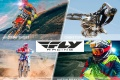 Fly Racing distribu� SEMC