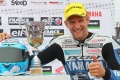 Checa sacré Champion France Superbike