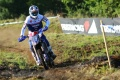Enduro 24MX   Larrieux Gueslin Champions France