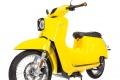 Scooter �lectrique Govecs Schwalbe