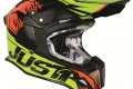 Casque cross Just1 J12 Dominator