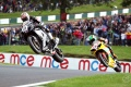 Course   BSB Cadwell Park