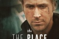 Film moto   The place beyond the pines