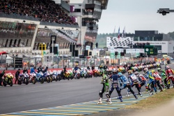 24h Motos : Ouverture de la billetterie