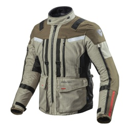 Blouson aventure Rev'It Sand 3