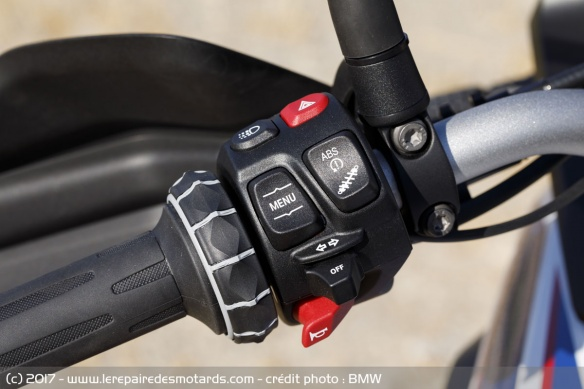 BMW F 850 GS, Exclusive & Rallye