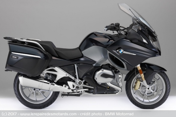 nouveaux coloris des motos bmw. Black Bedroom Furniture Sets. Home Design Ideas