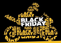 Le Black Friday Motoblouz