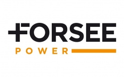 Forsee Power recrute 50 postes en France