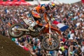 MX2   GP France Jonass