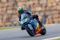 Moto2   Morbidelli reprend air