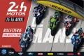 Les animations 24H Motos
