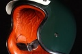 Casque collection Chapal 1960 BB
