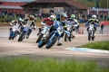 200 pilotes Supermotard Mirecourt