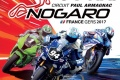 FSBK   Guarnoni favori à Nogaro