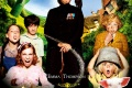 Film moto   Nanny McPhee Big Bang