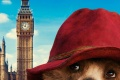 Film moto   Paddington