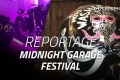Midnight Garage Festival